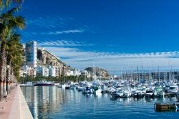 Новости рынка → Рост продаж недвижимости в Испании