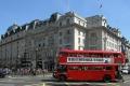 Великобритания: восстановление рынка недвижимости