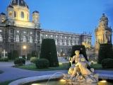 Выбор страны для покупки дома: Австрия, плюсы и минусы