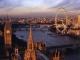 Рост количества домов-миллионников в Великобритании