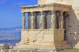 Новости рынка → В следующем году Греция сохранит единый налог на недвижимость