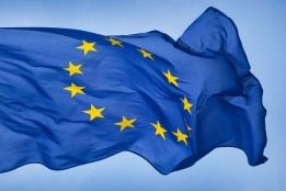 Новости рынка → ЕС планирует ввести интернет без границ