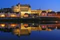 Рост спроса на элитную недвижимость во Франции