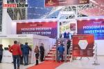 Выставка ИНВЕСТШОУ пройдет 2-3 марта 2018