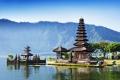 Рынок недвижимости Индонезии замедлился