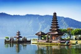 Новости рынка → Рынок недвижимости Индонезии замедлился
