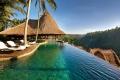 Цены на Бали растут благодаря инвестициям и туризму