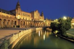 Новости рынка → Испания: рынок недвижимости стабилизируется