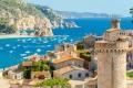 Аренда жилья в Испании подешевела