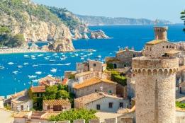 Новости рынка → Аренда жилья в Испании подешевела