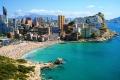 Прибрежная недвижимость Испании подешевела на 4%