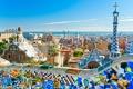 Арендные ставки в Испании растут, но спад ещё впереди