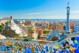 Новости рынка → За год цены на недвижимость в Испании выросли больше, чем в 2019