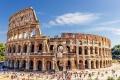 Регионы Италии с самой ликвидной недвижимостью