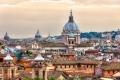 Италия снизила стоимость вложений по визе инвестора