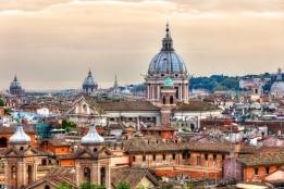Новости рынка → Италия снизила стоимость вложений по визе инвестора