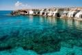 Кипр объявил об отмене налога на недвижимость и ряде новых льгот