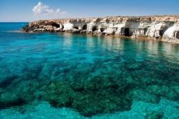 Новости рынка → Кипр объявил об отмене налога на недвижимость и ряде новых льгот