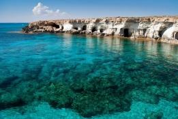 Новости рынка → Кипр: в ноябре объемы продаж недвижимости взлетели на 39%