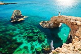 Новости рынка → На Кипре увеличиваются объемы строительства