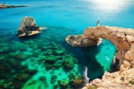 Новости рынка → Рынок недвижимости Кипра переживает настоящий бум