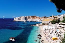 Новости рынка → Кипр: в I квартале цены на жилье снизились на 3,4%
