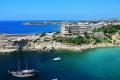 Показатели рынка недвижимости Кипра остаются стабильными