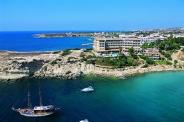 Новости рынка → Показатели рынка недвижимости Кипра остаются стабильными