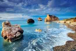 Новости рынка → В сентябре объем сделок с недвижимостью Кипра вырос на 8%