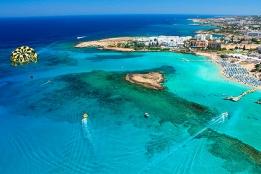 Новости рынка → Цены на жильё на Кипре упадут, а аренда вырастет