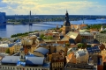 В Латвии разрешили приобретать два дома для получения ВНЖ