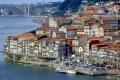 Португалия: цены на недвижимость продолжают падать