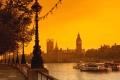 Великобритания: недвижимость все так же растет в цене