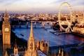 Великобритания: рост налогов на недвижимость