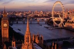 Новости рынка → Цены на аренду жилья выросли по всей Великобритании