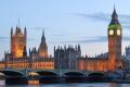 Инвесторы радуются: в Лондон возвращаются иностранные арендаторы
