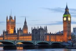 Новости рынка → Инвесторы радуются: в Лондон возвращаются иностранные арендаторы