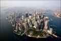 Средние цены на квартиры Манхэттена превысят $2 млн
