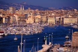 Новости рынка → Франция: любимые регионы иностранных инвесторов