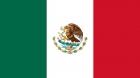 Флаг страны Мексика