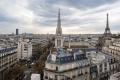 Неделя на карантине: как меняется французский рынок недвижимости