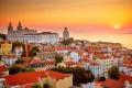 Португалия не рассматривает заявки на «золотые визы» до 1 июля