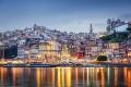 Цены на недвижимость Португалии продолжают расти