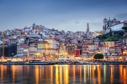 Новости рынка → Цены на недвижимость Португалии продолжают расти