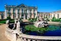 Португалия: количество долговой недвижимости сократилось