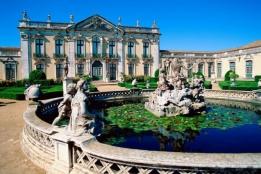 Новости рынка → Иностранцы скупают недвижимость в Португалии