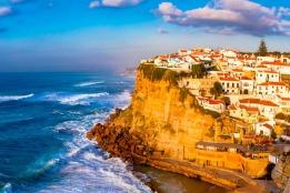 Новости рынка → В Португалии цены на недвижимость выросли на 12%