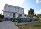 Отличная вилла на Кипре