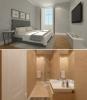 Прекрасный апартамент в Лиссабоне