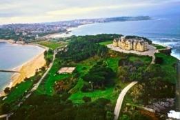 Новости рынка → Французы предпочитают недвижимость в Испании